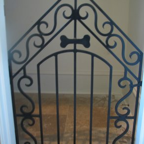 custom-pet-gates-design